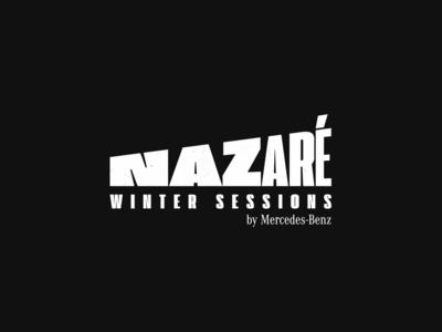 Nazaré Winter Sessions