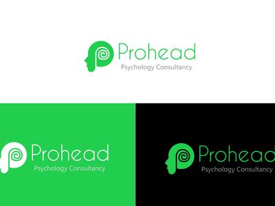 Pychology Logo