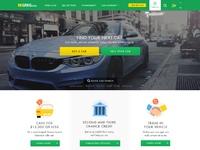Hgreg   homepage