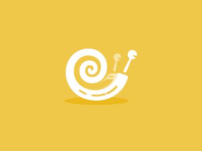 Snail-my phone