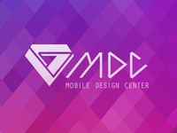 MOBILE DESIGN CENTRE