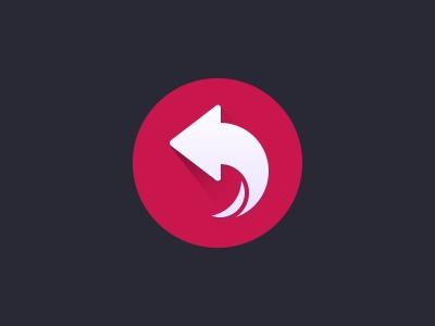Data Recovery-arrow