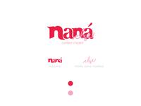 Nanaelse logo