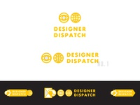 Designer Dispatch NO. 1