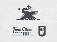 TCBP RD. 02