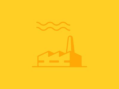 Smokestack Lightning industry smokestack factory manufacturing