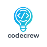 CodeCrew.us