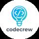 CodeCrew.us