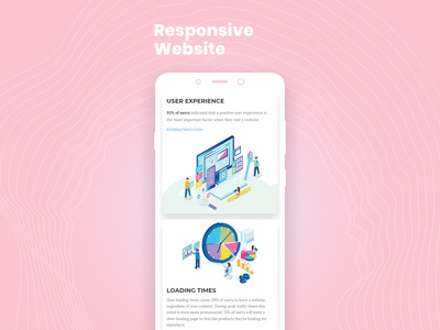 Responsive website screenshot website minimal design agency creative design branding web design web design agency email marketing newsletter design email  agency digital marketing digital marketing agency creative design web development services web development emailmarketing responsive responsive design mobile