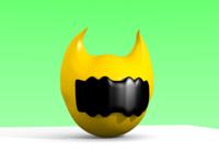 Hero Yellow