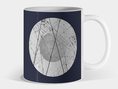 Mugs Design - Circle