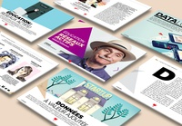 SFR Player digital magazine