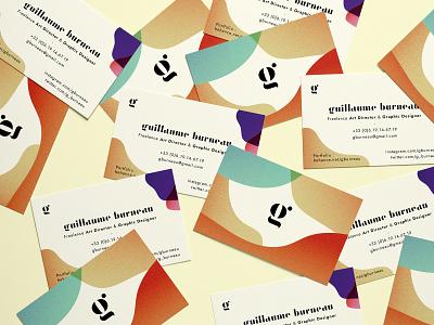 Personal Branding logo identity branding art director typogaphy graphic  design