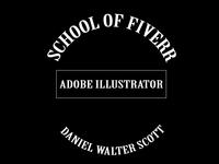 Fiverr School