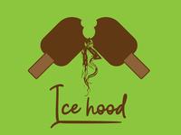 Icehood