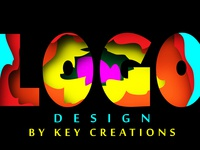 Unique Logo Design Professional Logo Design Creative Logo Design