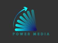 Power Media