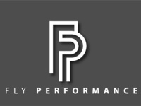 Fly Performance Shadow