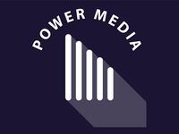 Power Media 2