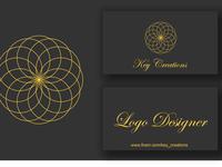 Minimal Logo Unique Logo Design Professional Logo Design Creativ