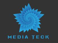 Media Teck 1