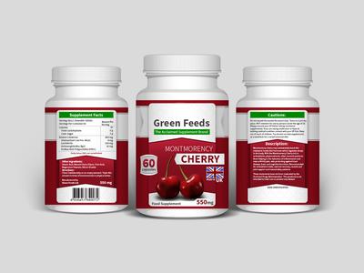 Green Feeds