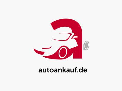 Autoankauf.de