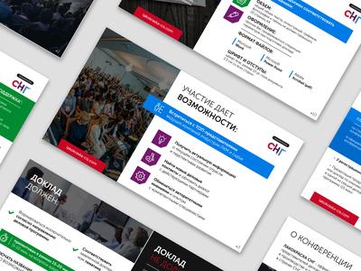 Business Presentation for lakokraska-cis.com