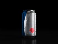 Pepsi  Brending