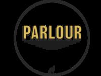 Parlour Primary Logo
