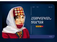 Armenian costume_web