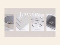 Jewelry shop 4