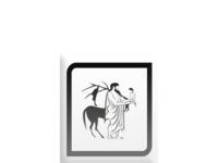 Daily UI 005 : app icon