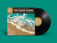 The DKNG Show (Episode 31)
