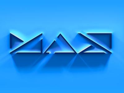 DKNG x MAX photoshop illustrator session lab adobe max adobe logo nathan goldman dan kuhlken
