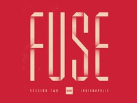 Fuse Session: Poster Design with DKNG