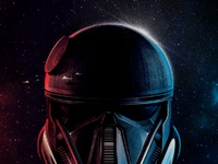 Rogue one low res