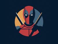 Deadpool dkng studios nathan goldman dan kuhlken movie marvel deadpool icon dkng