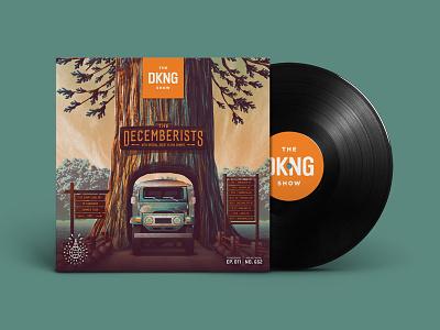 Aid vinyl 11