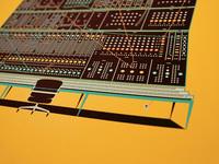 Moog stack pic 3