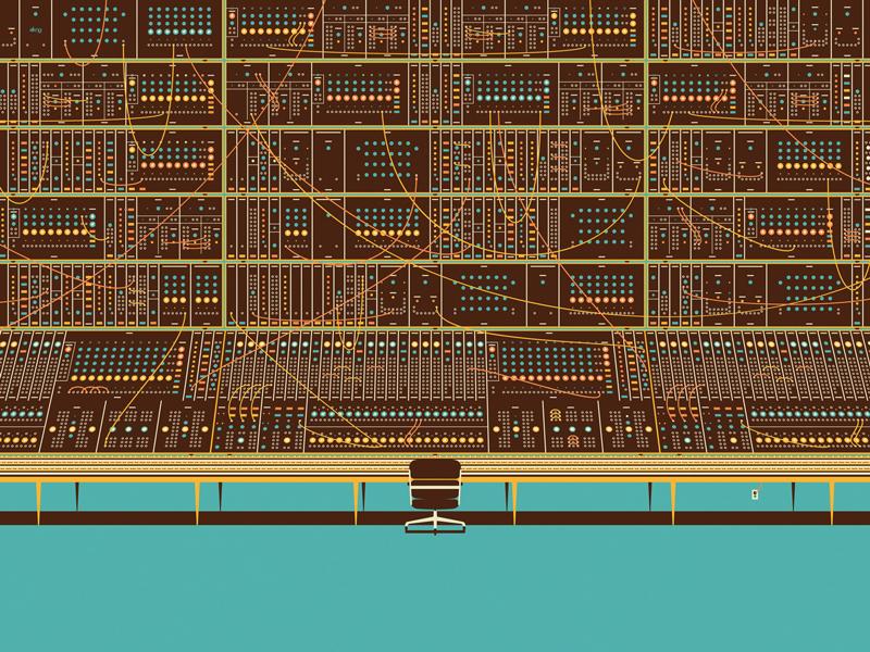 Moog console design low res
