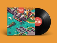 The DKNG Show (Episode 17)