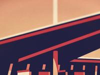 Leon bridges pic 2