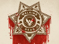The Walking Dead Comes Alive at PaleyFest 2013
