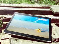 4600 2550 Tab5 - Samsung Galaxy Tab 5 Freebie