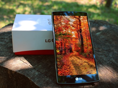LG G3 Nature Mockup resource photoshop psd free new download design freebie g3 lg