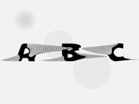 ABC Letter Experiment