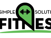 Simple Solutions Fitness