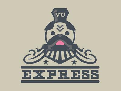 Oswald Express