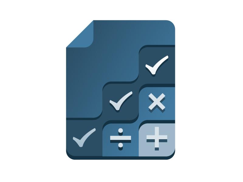 Procedural Document procedure maths math